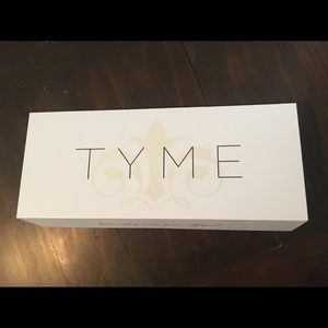 Other - TYME